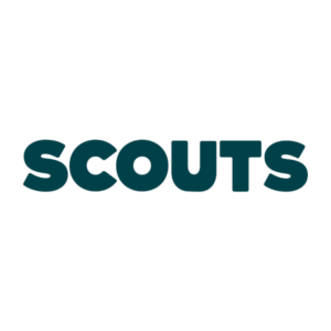 The place on our website where you can find the 1st Cuffley for your Scouts and Scout Troop membership