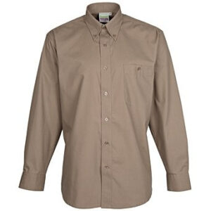 Mens, boy, male, teenage, Explorer Scout Shirt, uniform, formal wear,