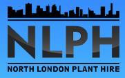 North London Plant Hire