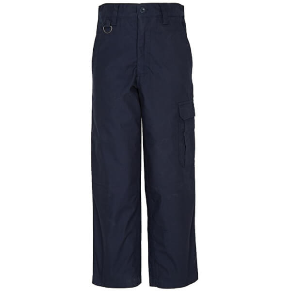 Cub activity trousers, blue, uniform, beavers, cubs, scouts, explorers, Cuffley Scout Group,