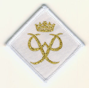 Duke of Edinburgh, Scout, Explorer, Award, Linked, Queens Scout, Hertfordshire Scout County Support