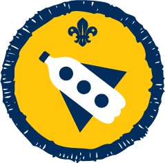 Beaver Builder Badge Day Cuffley Beavers, Hertfordshire County, Potters Bar District Scouts, Skills For Life, Phasels Wood