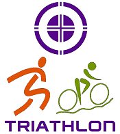 Hertfordshire Scout County Triathlon, Scouting Skills for life, Cuffley Scouts