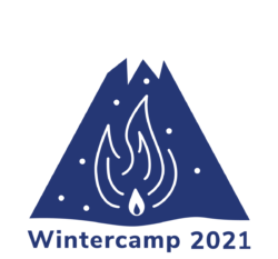 WC21_Badge