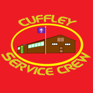 Cuffley, cuffley-scouts, Scout, Hut, HQ, Beaver, Beavers, Cub, Cubs, Scout, Scouts, Explorer, Explorers, Scout Active Support
