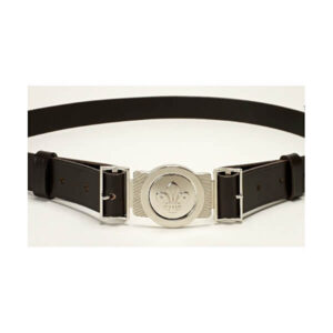 Scout Belt, Belt, Scout,Explorer,Explorers,Cuffley,Uniform,
