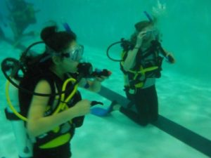 Scout,Scouts,Scuba Diving,Sub Aqua,Swimming,Adventure,Challenge,