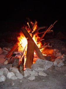Cuffley, Explorers,Camp Fire, Scout,Scout, nearest Scouts,
