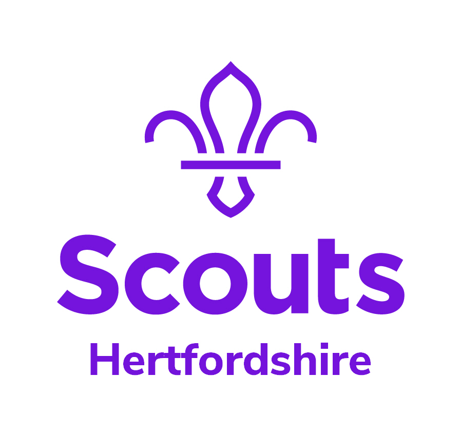 Hertfordshire is a Scout County comprising of 17,800 members, split between our 18 Districts and over 180 Groups