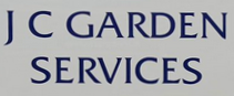 JC Garden Services