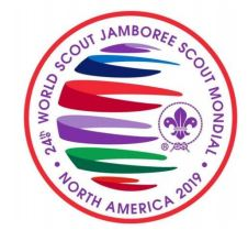 Cuffley Explorer Scouts Attending World Scout Jamboree 2019 North America